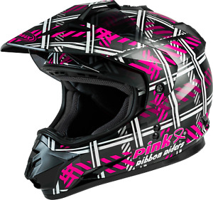 Gmax Gmax Gm-11 Full Face Motorcycle Helmet Adventure Solid & Graphics Colors S