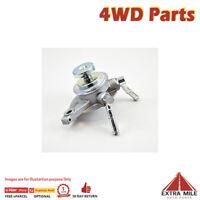 Dsl Primer Pump For Toyota Landcruiser HZJ75 - 4.2L 1HZ Dsl
