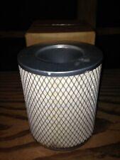 Fram CA6629 Air Filter fits 4428308 4428325 PA2163 AF964 AF7820 46343 6343