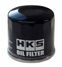 Performance Magnetic JDM Sports Engine Oil Filter Type 1 - HKS 52009-AK005
