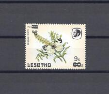 More details for lesotho 1986-88 sg 723b mnh cat £50