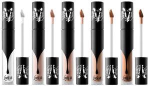 KVD Vegan Beauty Lock-It Concealer Creme choose your shade