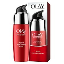Olay Regenerist Daily 3 Point Super Firming Serum 50ml