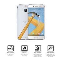 """Protector de Cristal de Vidrio Templado para HTC 10 Evo (4G) 5.5"""""""