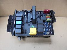 s l225 smart fuse box ebay smart fortwo fuse box location at readyjetset.co