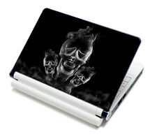 "15 15.6"" Laptop Computer Skin Sticker Cover Decal Art M3019"
