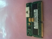 2GB DDR2 PC2-6400 800MHz SODIMM (HP 500577-001 Equivalent) Memory RAM  (Micron R