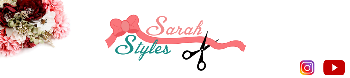 Sarah Styles LLC