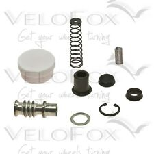 Clutch Master Cylinder Repair Kit fits Yamaha VMX-12 1200 UC Vmax 1988-1989