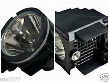 BARCOR9842760 Projector Lamp with OEM Original Philips UHP bulb inside