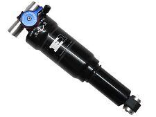 "X Fusion E1 7.5"" x 2.0"" 190 x 50 mm Lockout AIR Rear Shock MTB New"