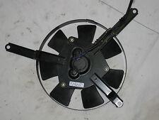 YAMAHA FJR 1300 type RP 04 VENTILATEUR DE RADIATEUR, Fan