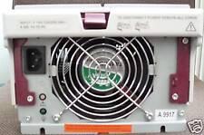 Compaq Proliant Server HOT Swap Netzteil 169286-002
