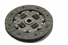 CLUTCH PLATE DRIVEN PLATE FOR A VAUXHALL ASTRA BELMONT 1.7 D