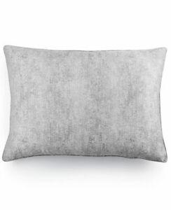 Hotel Collection Eclipse Cotton Standard (1) Pillow Sham