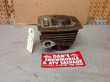 Cylinder Kawasaki 87 Bayou 2x4 300 # 11005-1446