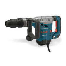SDS Max Demolition Hammer,1300-2900 BPM 11321EVS