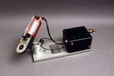 Rar DMC wa22 wa 22 ssqa Pneumatic Crimp Tool control unit Crimp-Automat wa22ss
