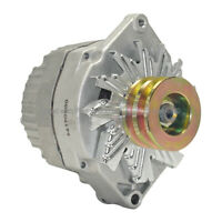 Alternator Quality-Built 7127212 Reman