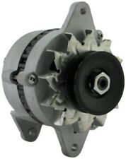 New Alternator Ch10493 Ty6647 5702100-728 A8110 021000-728 John Deere 1050 1250