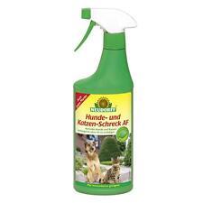 NEUDORFF Hunde- und Katzen-Schreck AF 500ml-Vergrämer Marder Fernhaltemittel
