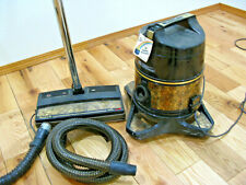 Rainbow SE canister vacuum with power head