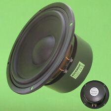 Rockwood Multimedia Bass/Mitteltöner 178 mm , abgeschirmtem Magnet NY-6510 (358