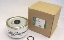 GENUINE DISCOVERY 3 & 4 / RANGE ROVER SPORT - FUEL FILTER (LR009705)