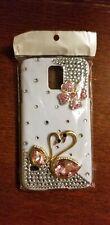 Beautiful Galaxy s 5 phone case