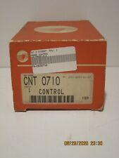 ROBERTSHAW CONTROLS GARD-PAK III MC20-1101 90SECCO195DFCI185 DF TRANE 74-CNT0710