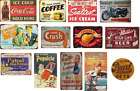 ho scale great vintage decals/series 7