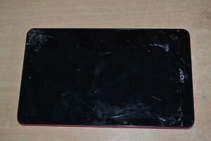 Acer Iconia B1-810 91410  Tablet  - #CL