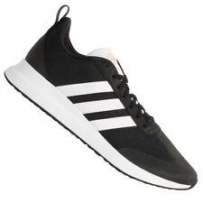 adidas Run 60s Herren Lauf Trainings Sneaker Sport Schuhe EE9731 schwarz neu