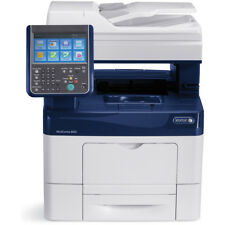Xerox Workcentre 6655 MFP A4 Network USB Colour Multifunction Laser Printer