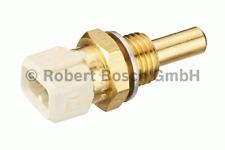 Sensor Kühlmitteltemperatur - Bosch 0 280 130 037