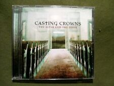 The Altar and the Door by Casting Crowns (CD, 2007, Provident)
