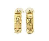 Roberto Coin Appassionata Earrings In 18K