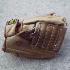 Vintage Regent Junior Champion 5114 Right Hand Through Baseball Glove Okinawa