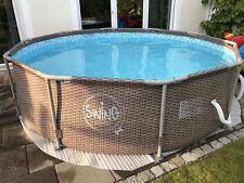 Schwimmbecken Ebay