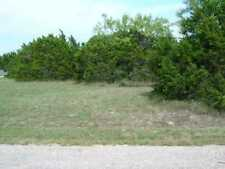 Texas Residential Land Real Estate