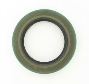 Differential Pinion Seal Rear,Front SKF 18444