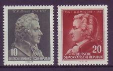 DDR 1949-1990