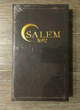 Salem 1692 Facade Games (EN)