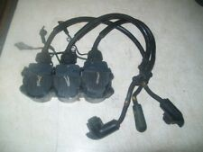 MERCURY OUTBOARD 70HP 70 COIL 40 50 60 65 85 90 115 140 150 175 200 80S 90S