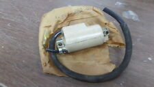 NOS Honda 029700 ND Nippondenso Ignition Coil 1973 - 1975 XL175 30500-362-000