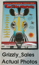 USED Racing Stripes DVD -Canadian Seller-