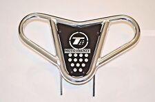 Yamaha YFZ 450 2004–2013 Tusk Comp Series Aluminum Front Bumper