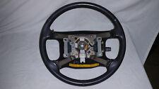 OEM Mitsubishi 3000gt 91-93 Steering Wheel
