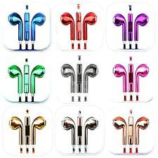 Iphone 5/6 EarpodEarphones Universal Hands Free
