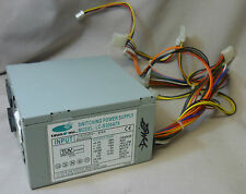 Tsunami LC-B350ATX 350W ATX Switching Power Supply Unit / PSU